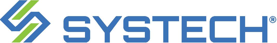 systech-logo