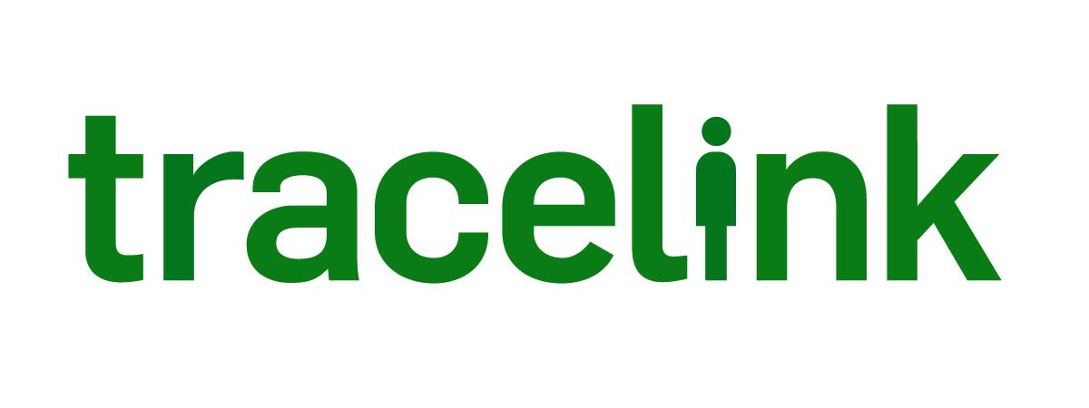 tracelink_logo_Evergreen-CMYK